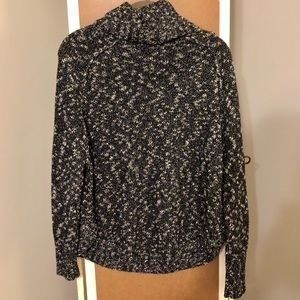 Lucky Brand Sweaters - Lucky Brand Turtleneck